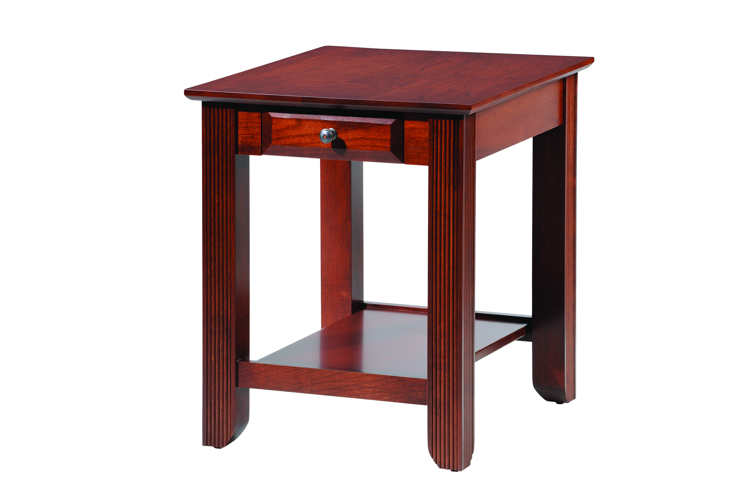 Arlington collection amish oak warehouse for Occasional furniture
