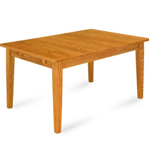 Astonishing Dining Tables Amish Oak Warehouse Home Interior And Landscaping Oversignezvosmurscom