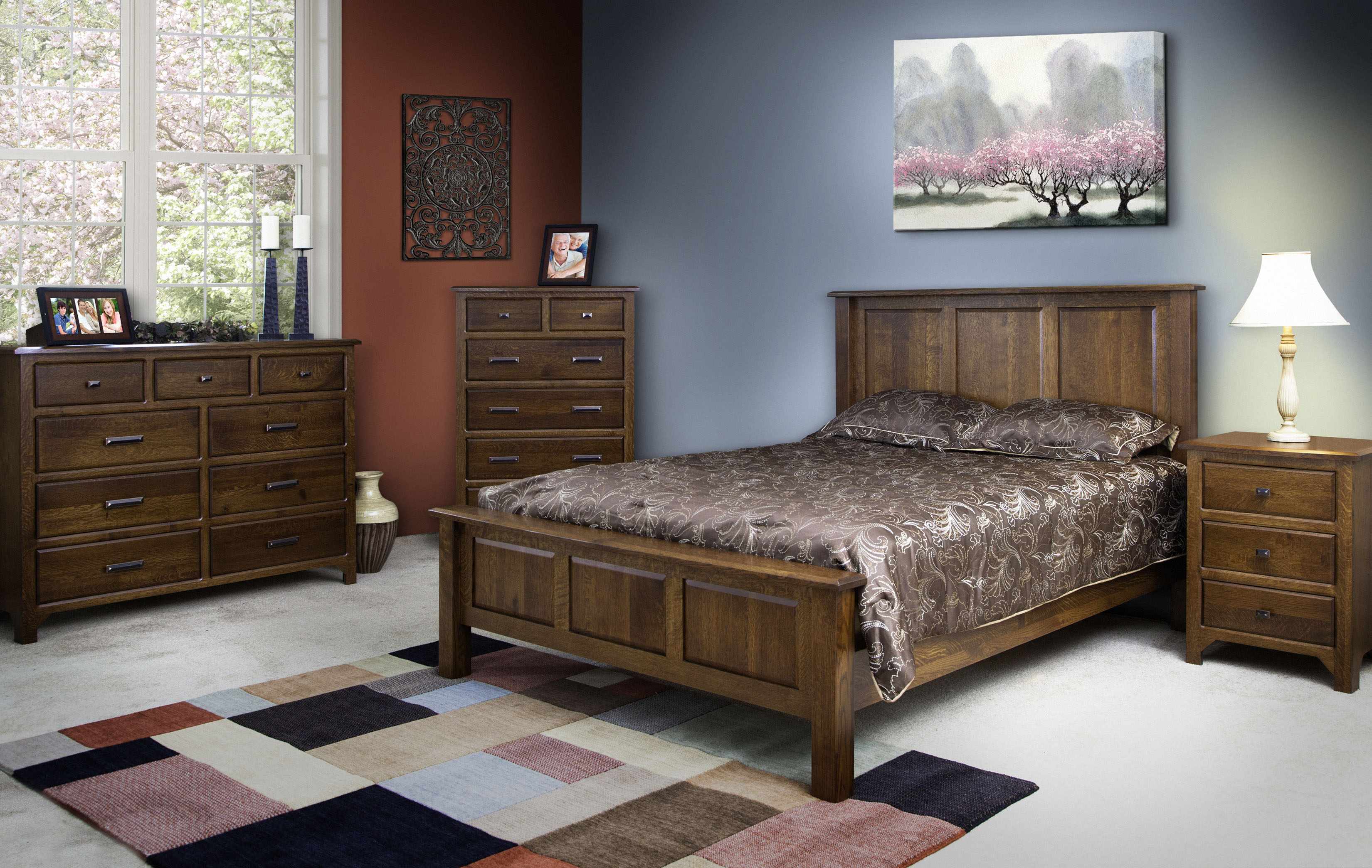 bedrooms iron artisan style furnishings inviting world old crafted set bedroom